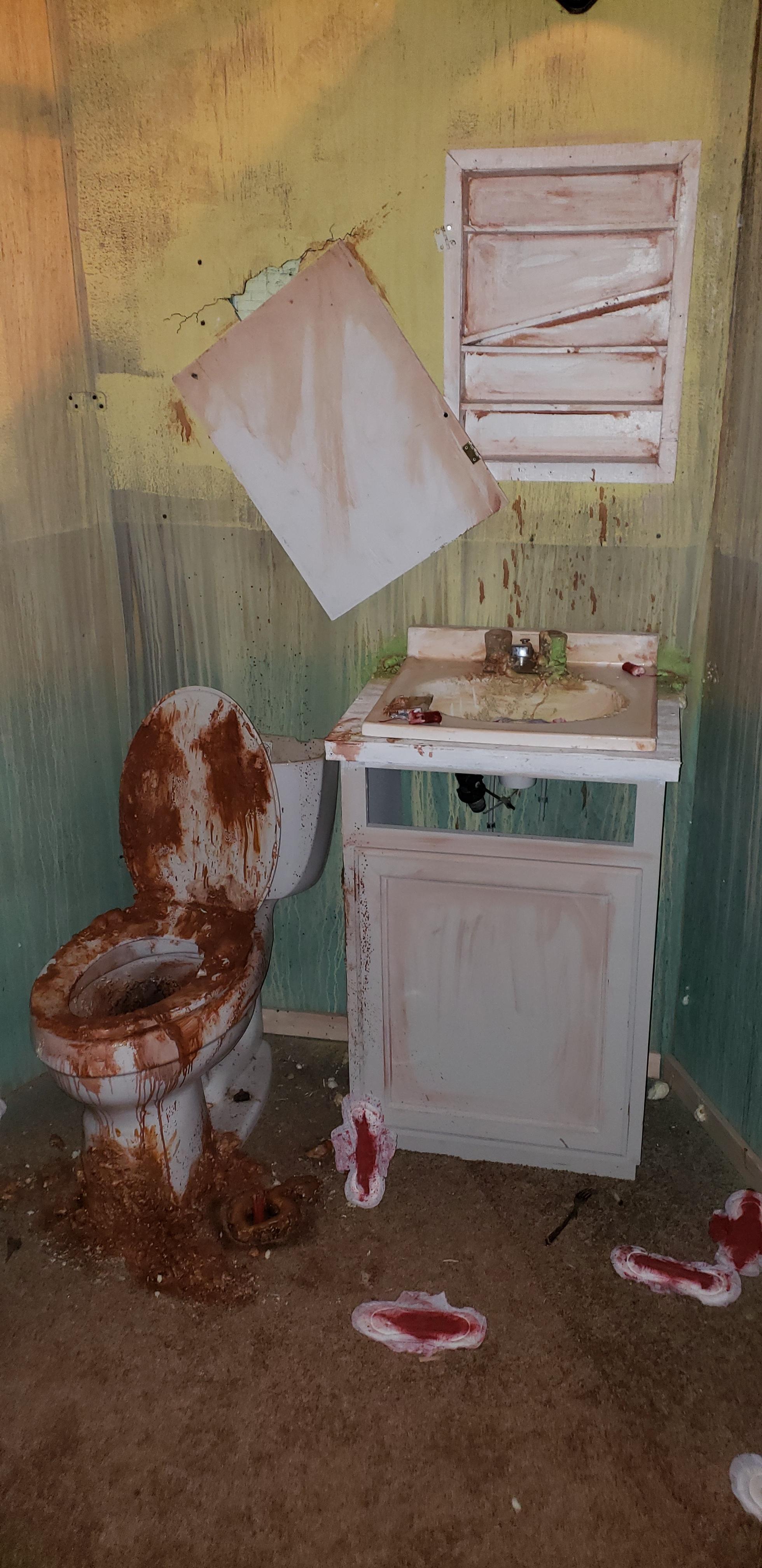 6 8 toilet