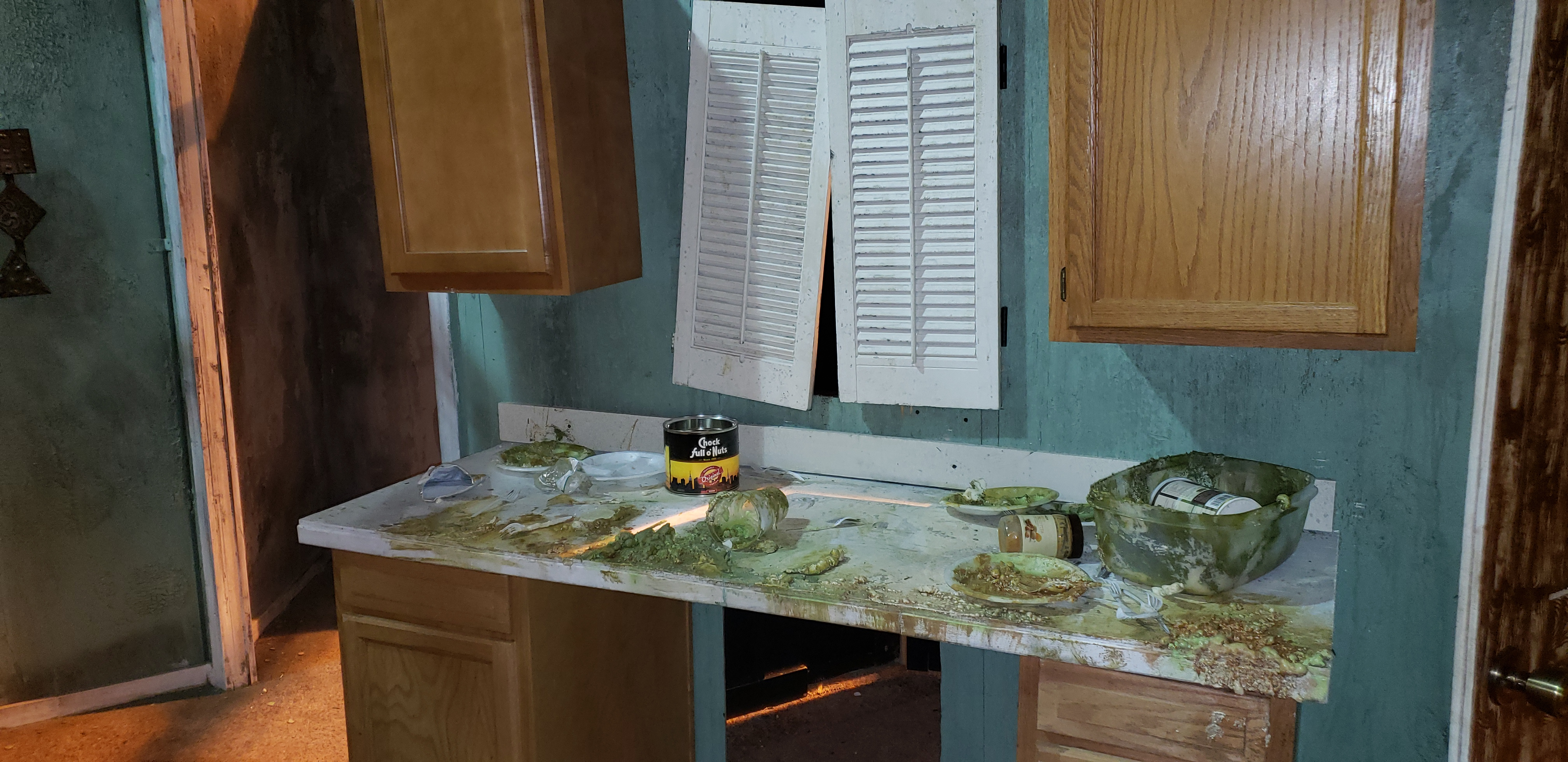 8 5 kitchen