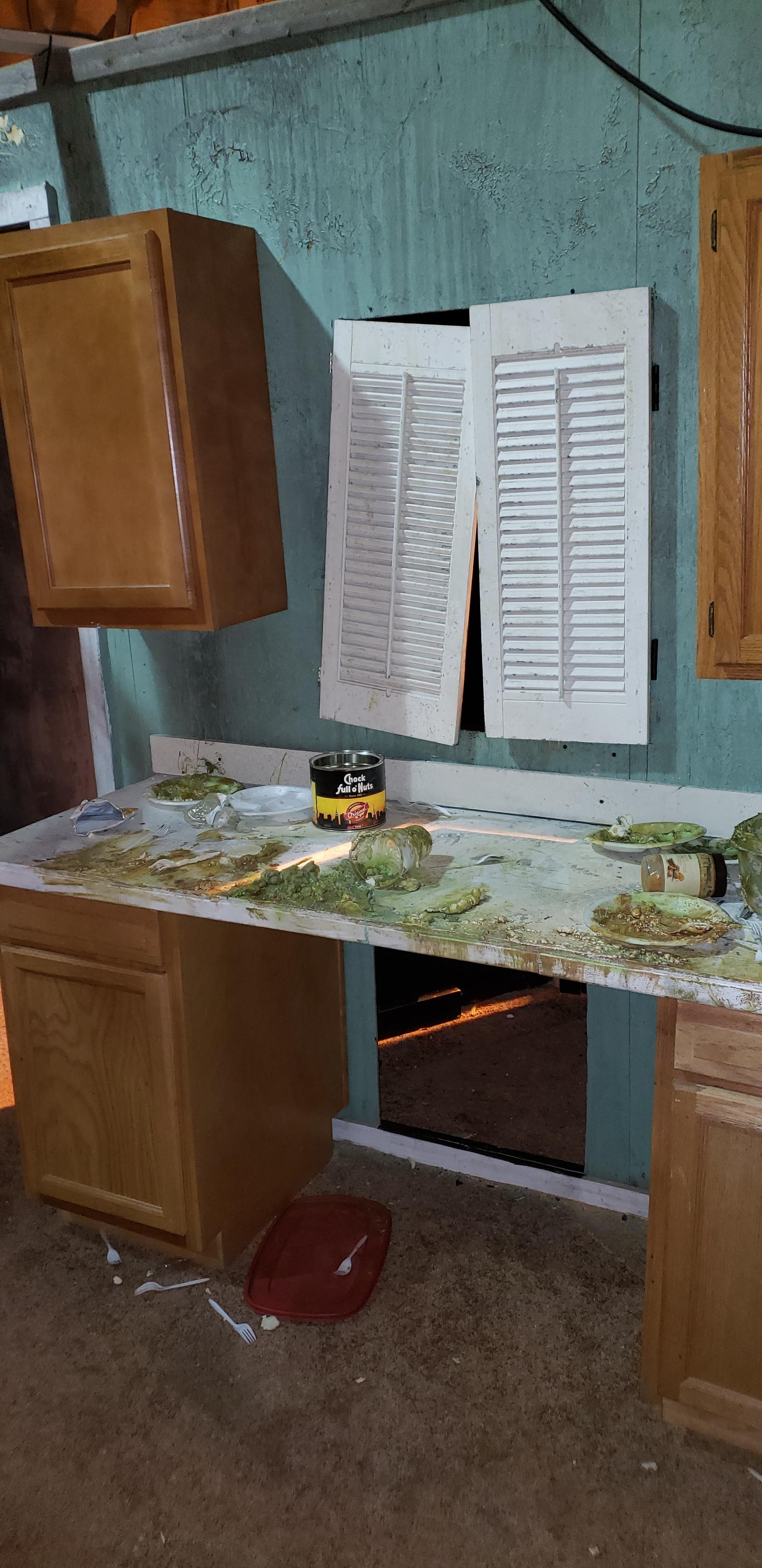 8 6 kitchen
