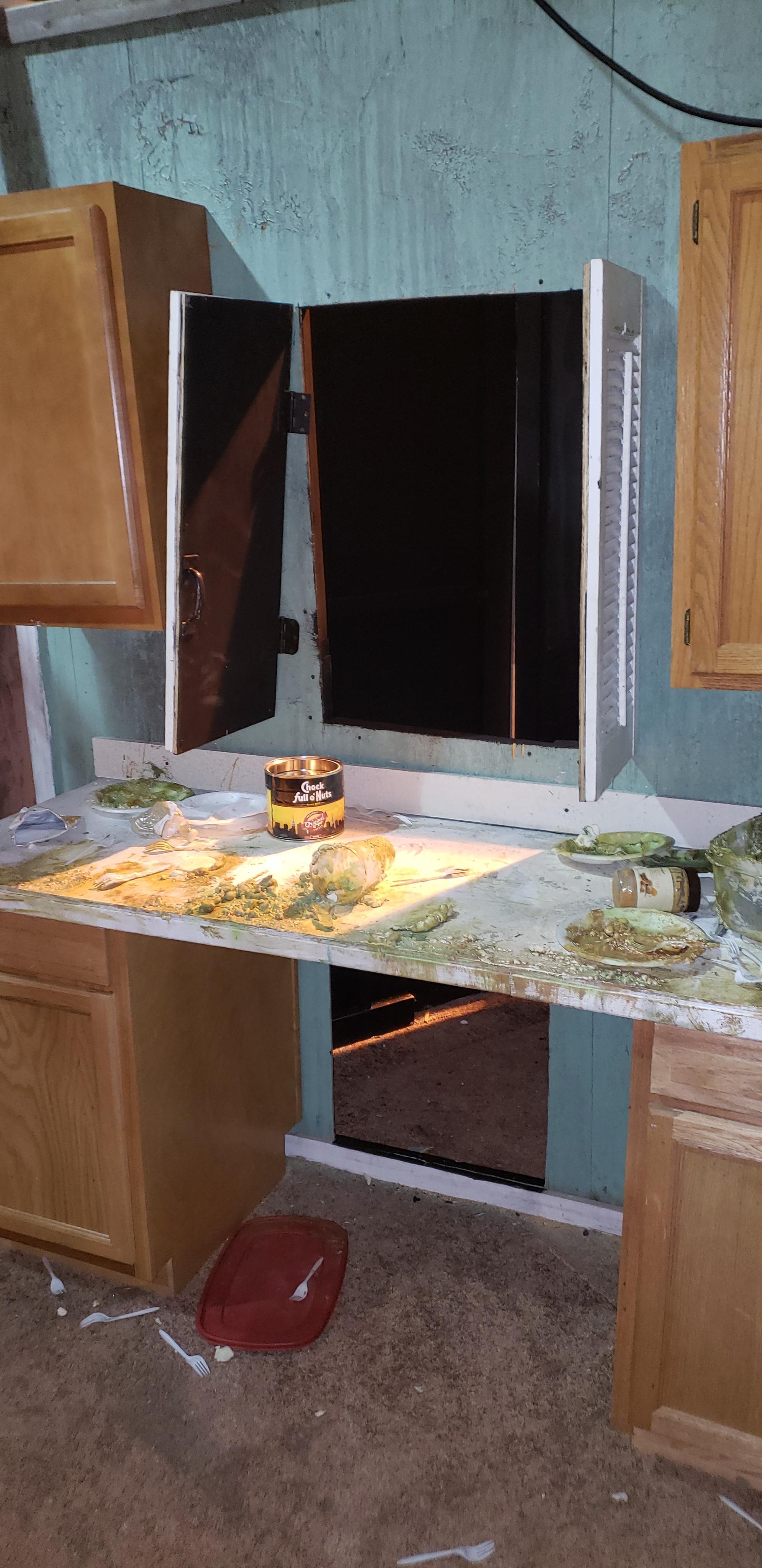 8 7 kitchen