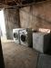 21 6 Laundromat