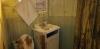 6 4 toilet