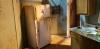 8 3 kitchen