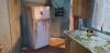 8 4 kitchen