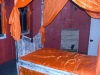 Kandy-Halloween_Bedroom13