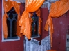 Kandy-Halloween_Bedroom4