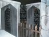 Kandy-Halloween_Cemetery-1