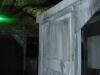 Kandy-Halloween_Cemetery-2