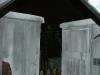 Kandy-Halloween_Cemetery-31