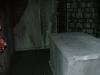 Kandy-Halloween_Cemetery-35