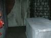 Kandy-Halloween_Cemetery-36