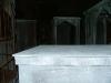 Kandy-Halloween_Cemetery3