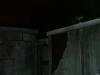 Kandy-Halloween_Cemetery8
