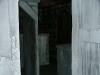 Kandy-Halloween_Cemetery9