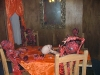 Kandy-Halloween_Dining11