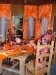 Kandy-Halloween_Dining3
