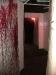 Kandy-Halloween_Exit-1