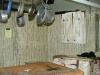 Kandy-Halloween_Kitchen1-1