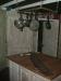 Kandy-Halloween_Kitchen33-1