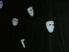 Kandy-Halloween_Masks1-1