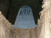 Kandy-Halloween_Open-Grave-3-1