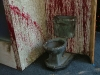 Kandy-Halloween_Toilet1-2