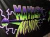 Mayhem-Manor_11-Facade