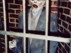 Morris-Costumes_Dr-Evils-Haunted-House_16