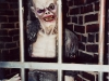 Morris-Costumes_Dr-Evils-Haunted-House_17