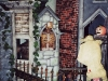 Morris-Costumes_Dr-Evils-Haunted-House_39