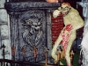 Morris-Costumes_Dr-Evils-Haunted-House_41