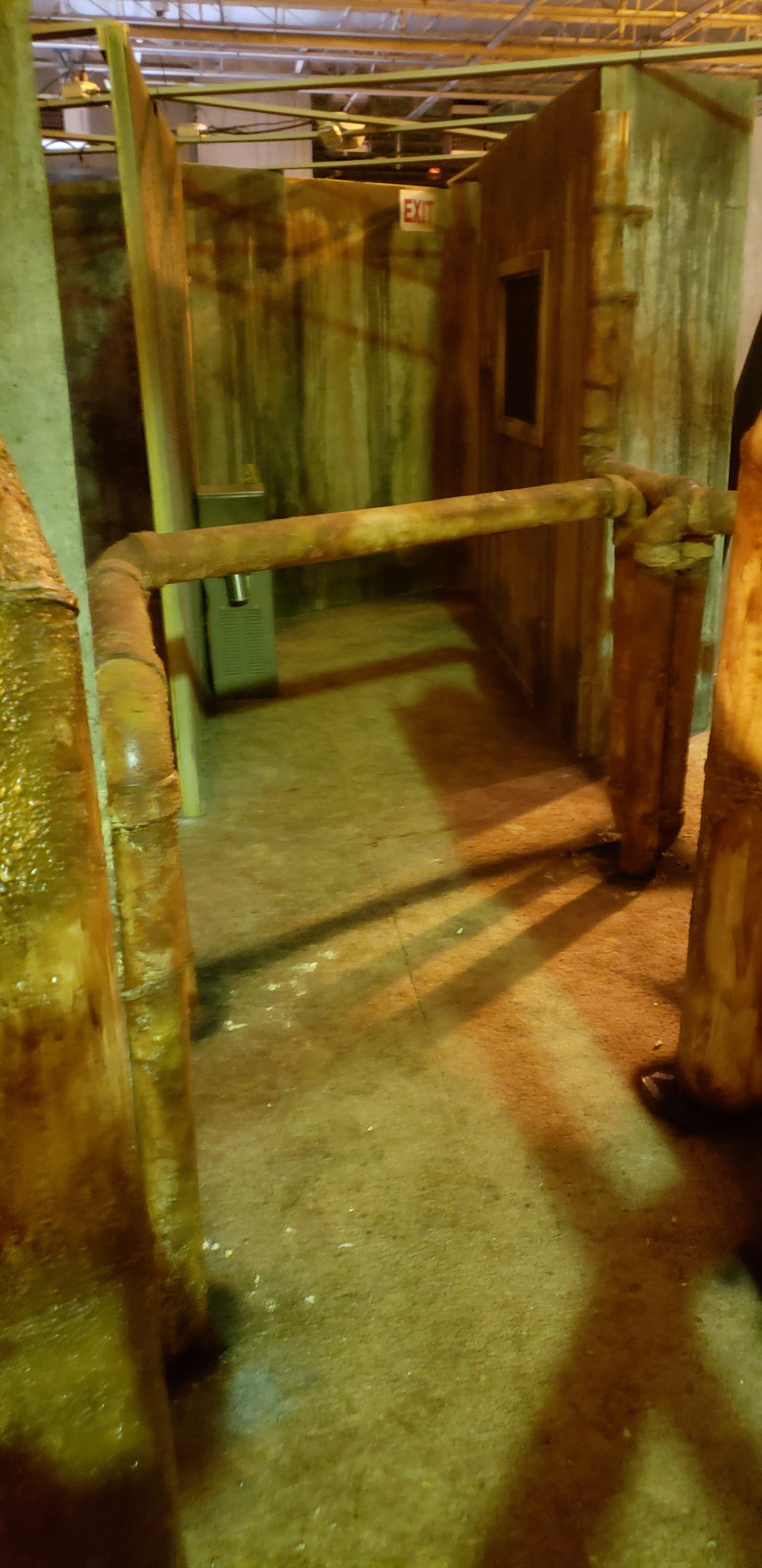 14 boiler room 2