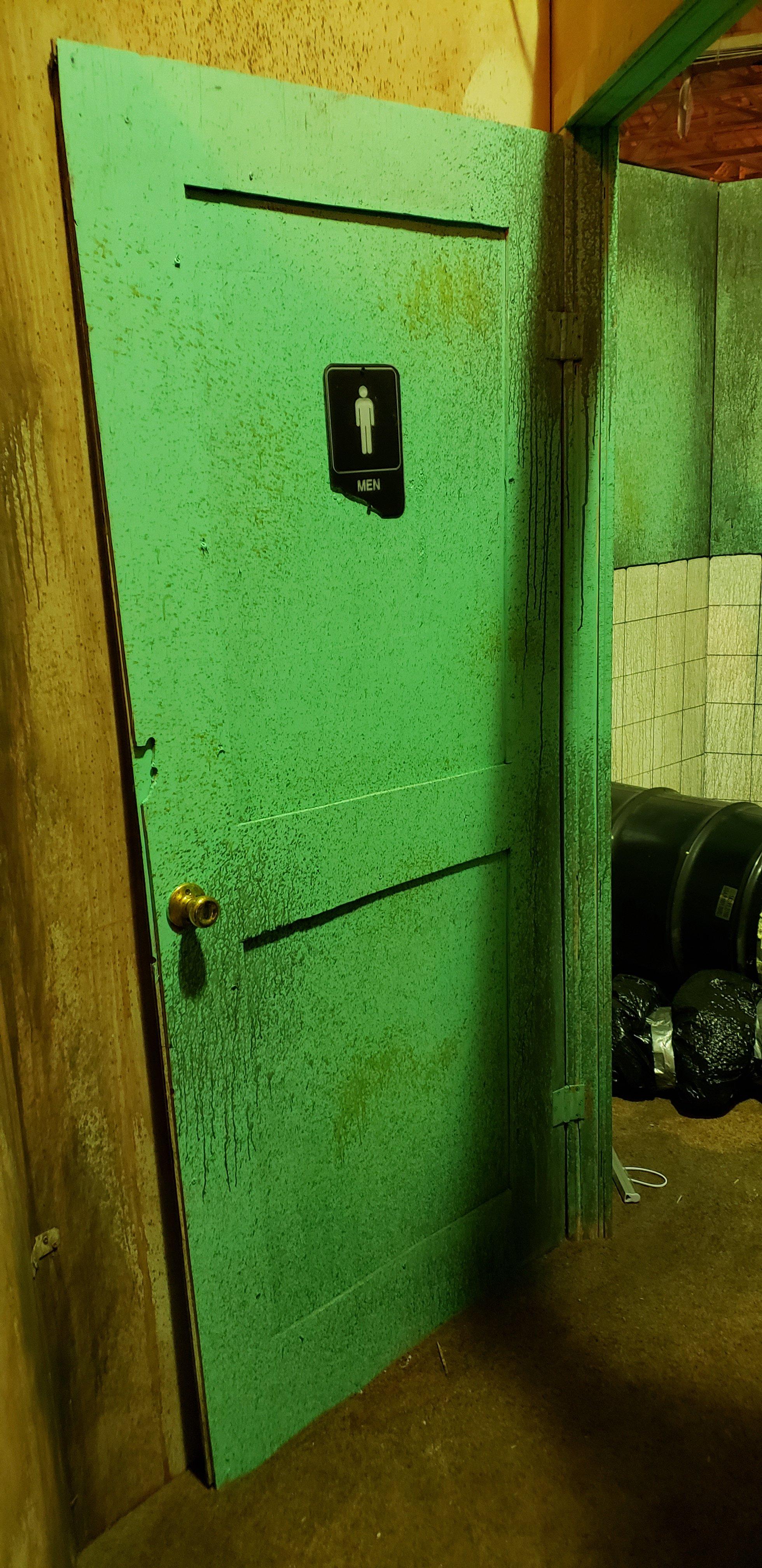 17 mens room 1