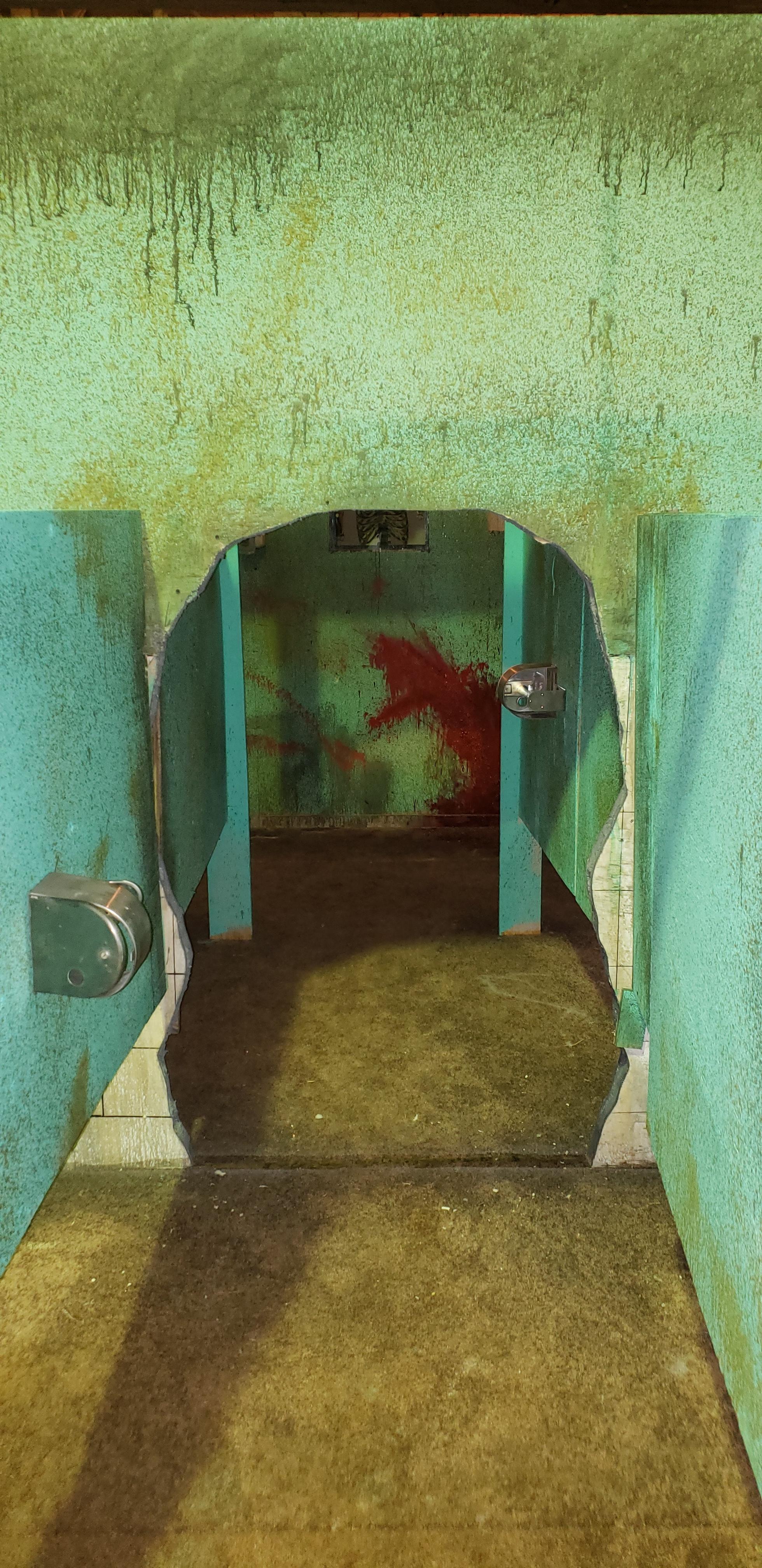 17 mens room6