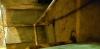 14 boiler room1