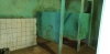 17 mens room4