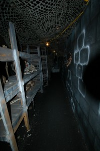 Morgue 3