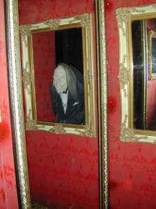 Mirror Hallway4